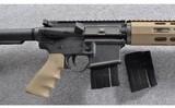 Rock River Arms ~ LAR-6 ~ 6.8 Rem SPC - 3 of 10