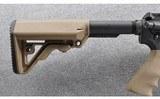Rock River Arms ~ LAR-6 ~ 6.8 Rem SPC - 2 of 10