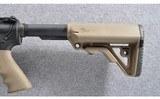 Rock River Arms ~ LAR-6 ~ 6.8 Rem SPC - 9 of 10