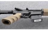 Rock River Arms ~ LAR-6 ~ 6.8 Rem SPC - 4 of 10