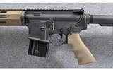 Rock River Arms ~ LAR-6 ~ 6.8 Rem SPC - 8 of 10