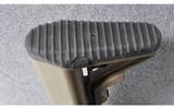 Rock River Arms ~ LAR-6 ~ 6.8 Rem SPC - 10 of 10
