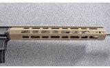 Rock River Arms ~ LAR-6 ~ 6.8 Rem SPC - 5 of 10