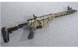 Anderson Manufacturing ~ AM-15 Pistol ~ .223 Rem. / 5.56 NATO