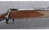 Savage ~ 110 Hunter ~ 7MM Rem Mag - 3 of 10