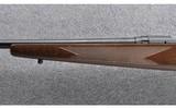 Savage ~ 110 Hunter ~ 7MM Rem Mag - 7 of 10