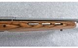 Savage ~ Model 11 ~ .223 Rem - 5 of 10