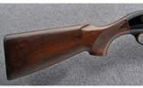 Beretta ~ AL-391 Urika ~ 20 Ga - 2 of 10
