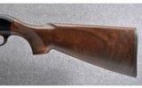 Beretta ~ AL-391 Urika ~ 20 Ga - 9 of 10