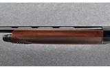 Beretta ~ AL-391 Urika ~ 20 Ga - 7 of 10