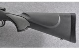 Remington ~ 700 SPS Dangerous Game Rifle ~ .375 H&H - 9 of 10