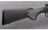Remington ~ 700 SPS Dangerous Game Rifle ~ .375 H&H - 2 of 10