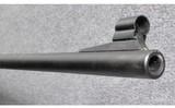 Remington ~ 700 SPS Dangerous Game Rifle ~ .375 H&H - 6 of 10