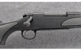 Remington ~ 700 SPS Dangerous Game Rifle ~ .375 H&H - 3 of 10