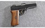 czcz229mm n