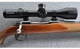 Remington ~ Model 721 ~ .270 Win - 3 of 10