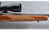 Remington ~ Model 721 ~ .270 Win - 5 of 10