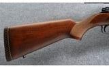 Remington ~ Model 721 ~ .270 Win - 2 of 10