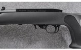 Ruger ~ 10/22 Mag Research ~ .22 LR - 8 of 10