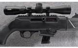 Sturm Ruger & Co. ~ PC Carbine ~ 9MM - 3 of 10