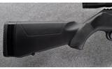Sturm Ruger & Co. ~ PC Carbine ~ 9MM - 2 of 10