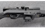 Sturm Ruger & Co. ~ PC Carbine ~ 9MM - 4 of 10