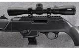 Sturm Ruger & Co. ~ PC Carbine ~ 9MM - 8 of 10