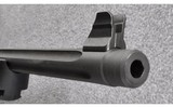 Sturm Ruger & Co. ~ PC Carbine ~ 9MM - 6 of 10