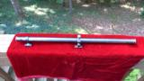 J. STEVENS A & T 4X / SIDE MOUNTS FOR WINCHESTER L.A. - 5 of 5