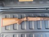 Cooper Firearms Model 56 Custom Classic 30-06 Lots of Options