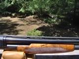 Winchester Model 1212ga - 9 of 12