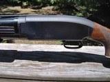 Winchester Model 1212ga - 3 of 12