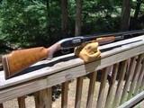 Winchester Model 1212ga - 6 of 12