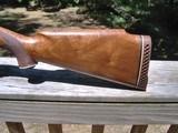 Winchester Model 1212ga - 2 of 12