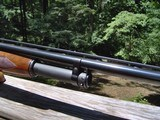 Winchester Model 1212ga - 11 of 12