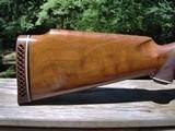Winchester Model 1212ga - 7 of 12