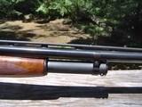 Winchester Model 1212ga - 10 of 12