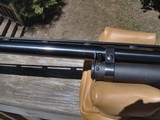 Winchester Model 1212ga - 5 of 12
