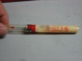 Vintage Colt Pen - 1 of 1