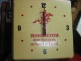 Winchester Wall Clock - 1 of 1