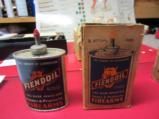 Fiendoil - 1 of 1