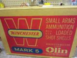 Winchester - 1 of 1