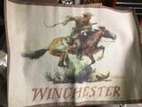 winchester matt - 1 of 1