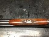 16 ga 1 1/2 ithaca shotgun