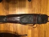 winchester 3 compartment gun case