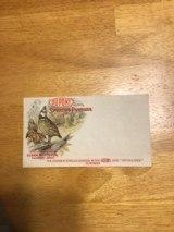 dupont envelope