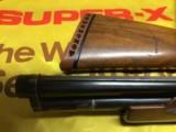 winchester model 12 16ga