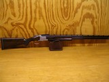 BROWNING SUPERPOSED POINTER LIGHTNING TRAP 12 Ga. 32"