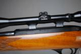 WEATHERBY MARK XXII - .22 RIFLE - MADE IN JAPAN - EXCELLENT CONDITION- 10 of 11