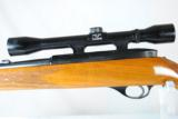 WEATHERBY MARK XXII - .22 RIFLE - MADE IN JAPAN - EXCELLENT CONDITION- 8 of 11